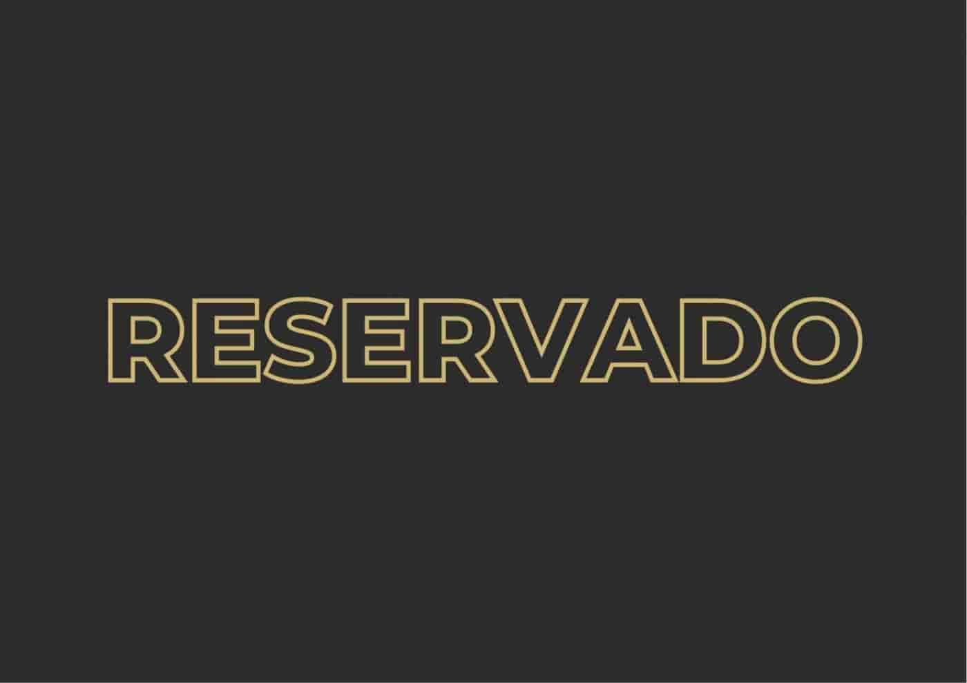 Adosado de 3 habitaciones en Candelaria en venta con garaje - 210.000 € (Ref: 5927819)