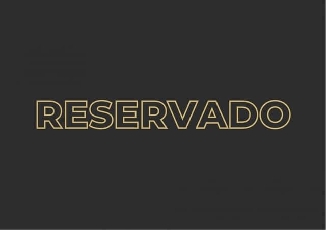 3 sypialnia Dom szeregowy do wynajęcia w Torviscas z basenem garażem - 1 200 € (Ref: 5961549)