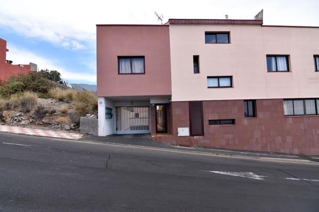 Adosado de 3 habitaciones en Arafo en venta con garaje - 165.000 € (Ref: 5989569)
