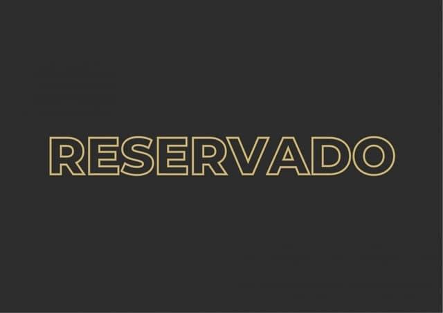 Comercial para venda em Barranco Grande - 51 450 € (Ref: 6095703)