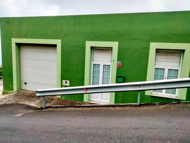 Local Commercial à vendre à Brena Alta - 155 695 € (Ref: 6132187)