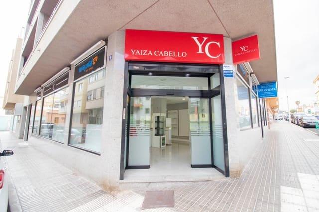 Erhverv til salg i El Medano - € 475.000 (Ref: 6176063)