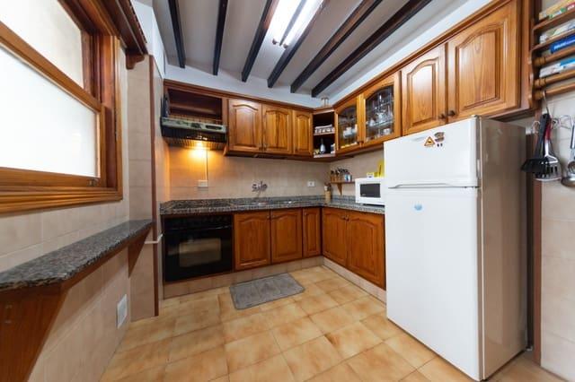 3 bedroom Apartment for sale in La Victoria de Acentejo - € 105,000 (Ref: 6176246)