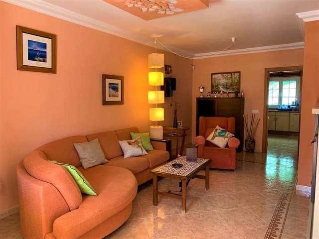 4 quarto Moradia em Banda para venda em El Matorral - 169 900 € (Ref: 6176494)