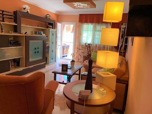 4 sypialnia Dom szeregowy na sprzedaż w El Matorral - 169 900 € (Ref: 6176494)