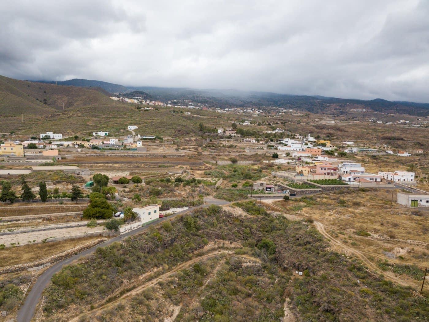Undeveloped Land for sale in El Salto - € 130,000 (Ref: 6176567)