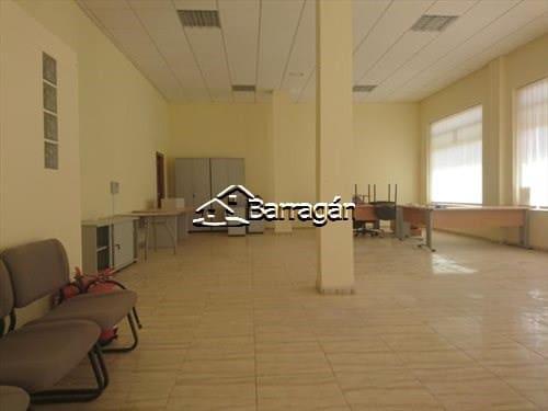 Kommersiell att hyra i Puerto del Rosario - 1 000 € (Ref: 4135408)