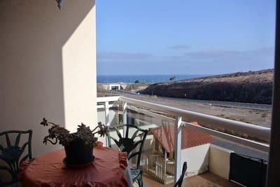 3 chambre Villa/Maison Mitoyenne à vendre à Puerto del Rosario - 360 000 € (Ref: 4138961)