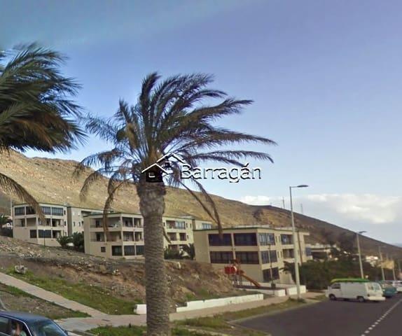 Hotell till salu i Morro Jable - 117 200 € (Ref: 4200860)