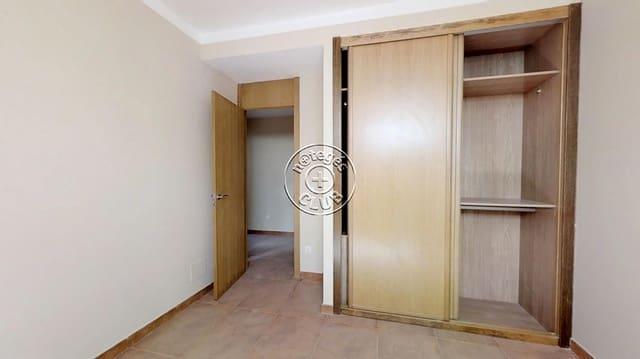 4 chambre Villa/Maison Mitoyenne à vendre à Costa de Antigua - 130 000 € (Ref: 4304159)