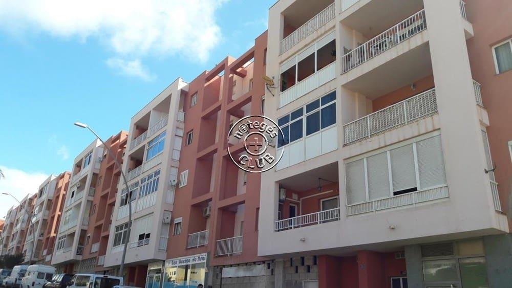 Kommersiell till salu i Morro Jable - 83 000 € (Ref: 4484159)