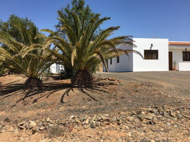 3 sypialnia Finka/Dom wiejski na sprzedaż w Tesejerague - 290 000 € (Ref: 4843857)