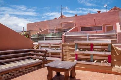 Adosado de 3 habitaciones en Antigua en venta - 110.500 € (Ref: 5333076)