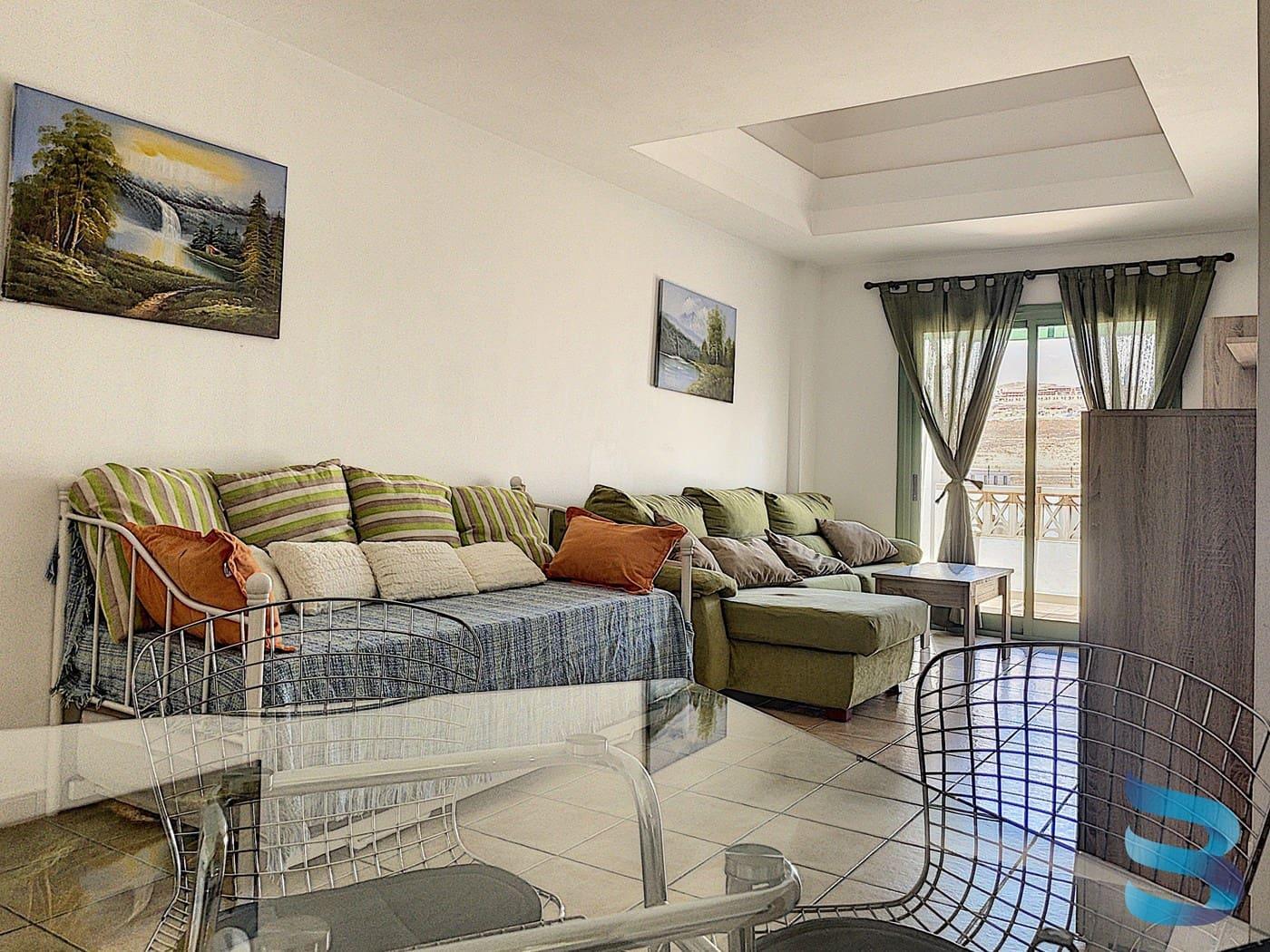1 bedroom Apartment for rent in Caleta de Fuste - € 515 (Ref: 5414130)
