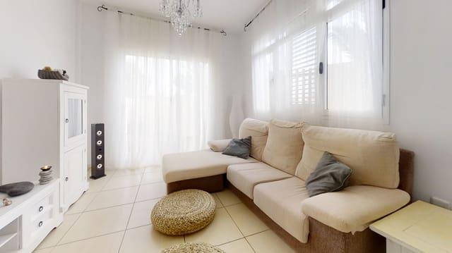 3 slaapkamer Villa te huur in La Oliva - € 790 (Ref: 5423780)