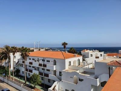 1 bedroom Flat for rent in Corralejo - € 550 (Ref: 5452314)
