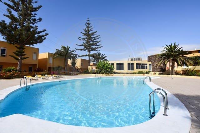 1 sypialnia Bungalow na sprzedaż w Costa Calma - 85 000 € (Ref: 5709205)