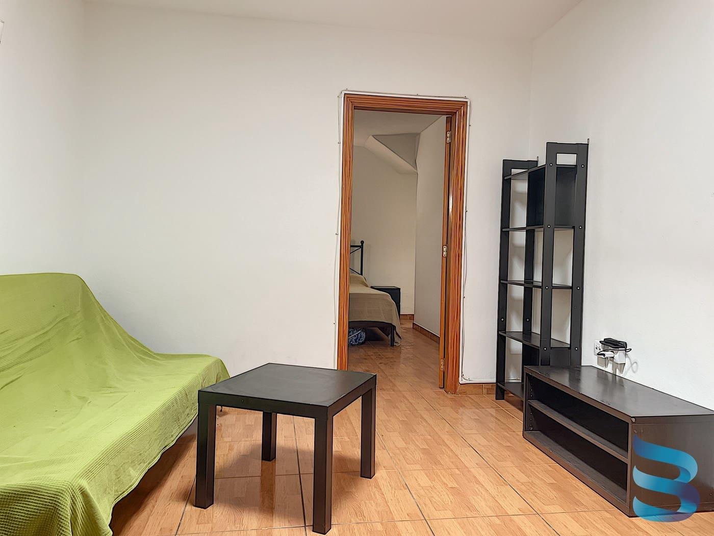 1 bedroom Flat for sale in Valles de Ortega - € 47,000 (Ref: 5794032)