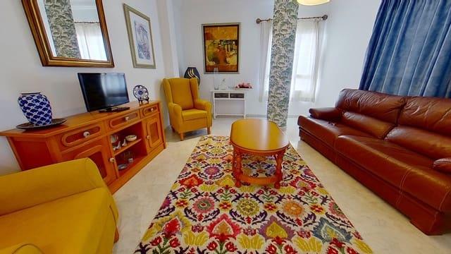 2 bedroom Flat for sale in Puerto del Rosario - € 147,000 (Ref: 5942068)