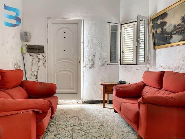 3 soveværelse Byhus til salg i Puerto del Rosario - € 70.000 (Ref: 6248692)