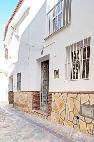 3 bedroom Townhouse for sale in Corumbela - € 129,000 (Ref: 4804536)