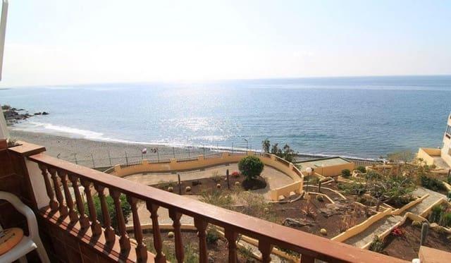 2 soverom Leilighet til leie i San Bartolome de Tirajana med svømmebasseng - € 750 (Ref: 5040403)