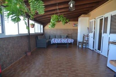 3 bedroom Penthouse for sale in Vecindario with garage - € 149,990 (Ref: 5040407)