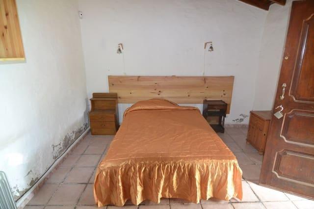 2 chambre Finca/Maison de Campagne à vendre à Vega de San Mateo - 184 000 € (Ref: 5040415)