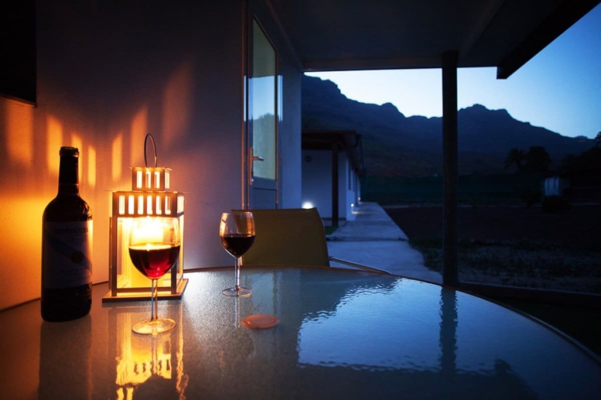 2 sypialnia Finka/Dom wiejski na kwatery wakacyjne w Fataga z basenem garażem - 450 € (Ref: 5040436)