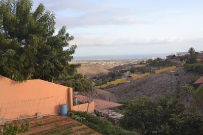 3 slaapkamer Finca/Landhuis te huur in El Salobre met garage - € 2.200 (Ref: 5040440)