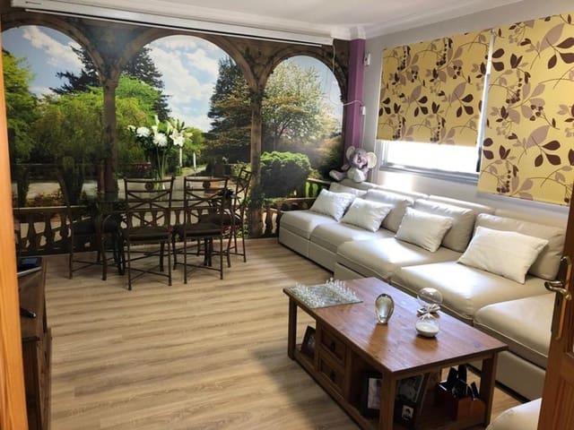 3 sovrum Lägenhet till salu i Telde - 195 900 € (Ref: 5040441)