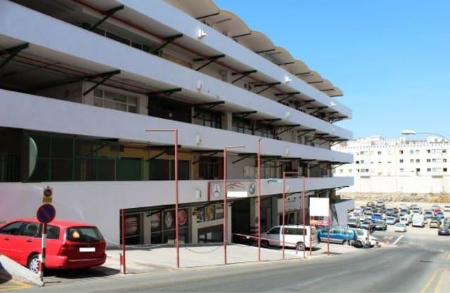 Kommersiell till salu i Playa del Ingles - 24 000 € (Ref: 5040470)