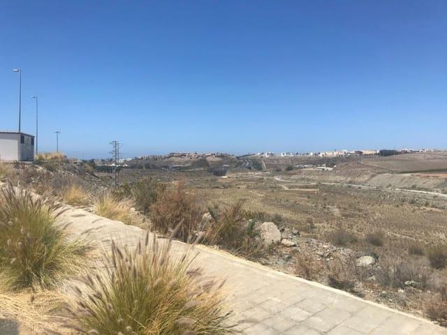 Solar/Parcela en San Fernando en venta - 150.000 € (Ref: 5040878)