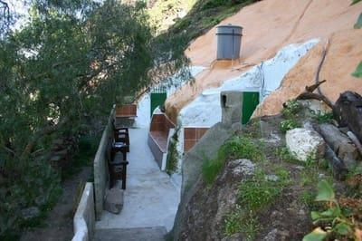 3 Zimmer Höhle zu verkaufen in Aguimes - 98.000 € (Ref: 5226755)
