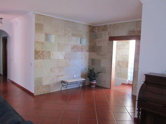 3 sypialnia Willa na sprzedaż w La Garita z garażem - 472 500 € (Ref: 5226758)