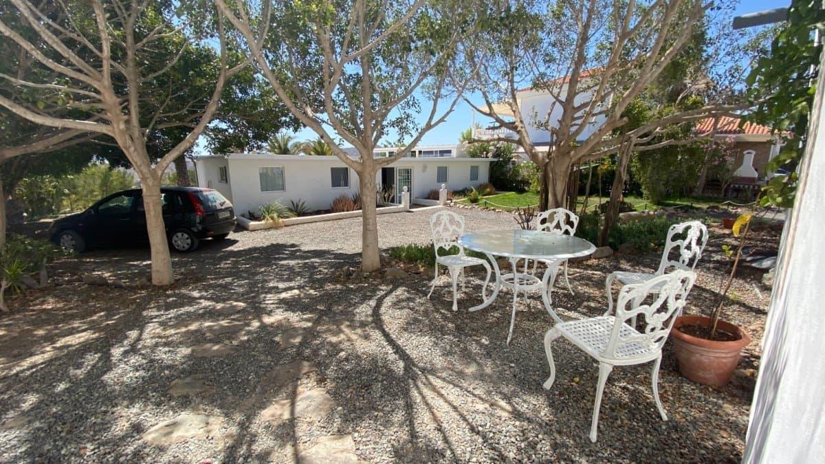 2 slaapkamer Finca/Landhuis te huur in El Salobre - € 950 (Ref: 5341333)