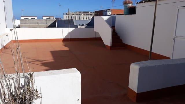 5 camera da letto Finca/Casa di Campagna in vendita in Ingenio con garage - 225.000 € (Rif: 5359601)