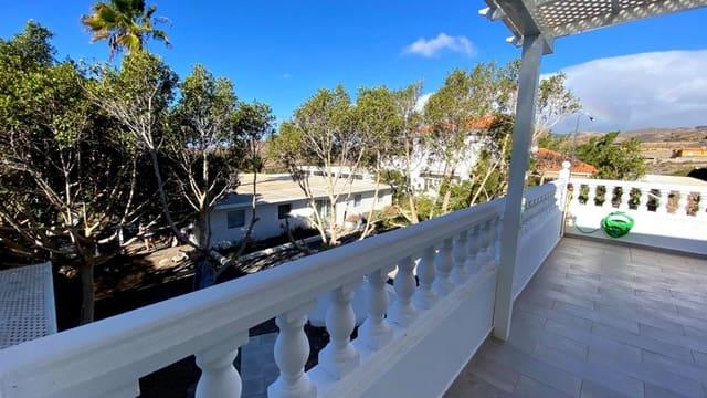 1 sypialnia Penthouse do wynajęcia w El Salobre z garażem - 850 € (Ref: 5785107)
