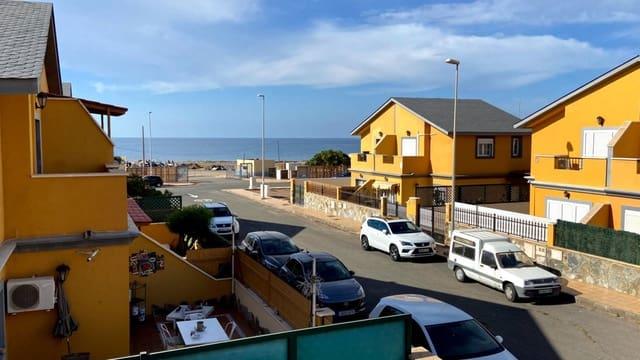 2 soveværelse Lejlighed til leje i Castillo del Romeral - € 750 (Ref: 6009956)