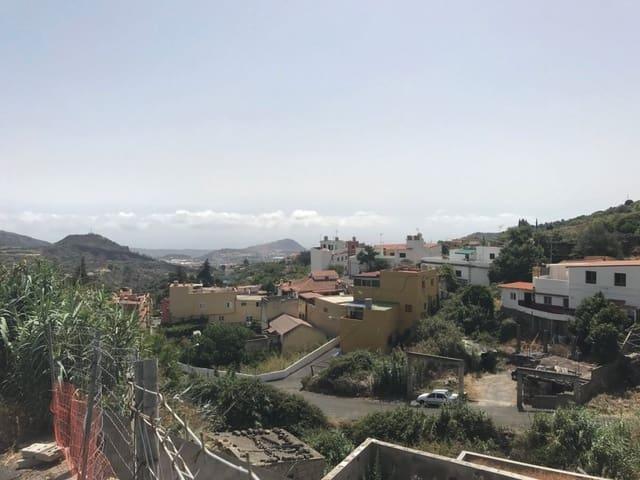 Building Plot for sale in Tenteniguada - € 75,000 (Ref: 6190170)
