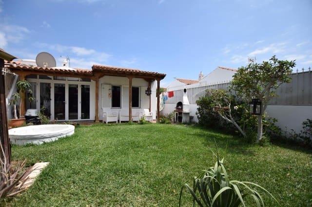 2 sovrum Bungalow till salu i Playa del Ingles med pool - 325 000 € (Ref: 6190214)
