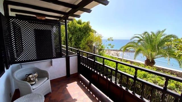 Studio till salu i Playa del Ingles med pool - 99 900 € (Ref: 6244170)