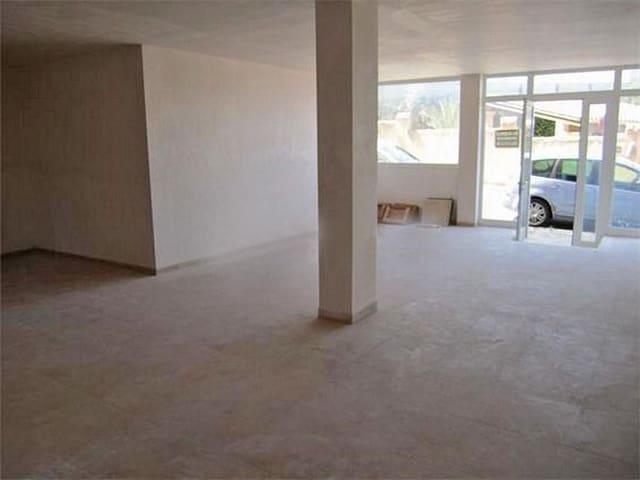 Kaupallinen myytävänä paikassa Andratx - 90 000 € (Ref: 5810936)