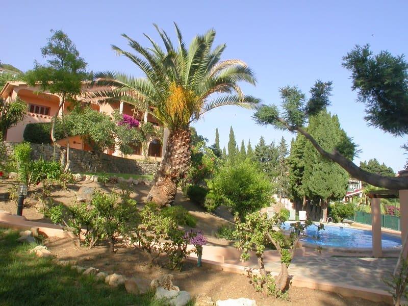 6 bedroom Villa for sale in Benalmadena - € 1,195,000 (Ref: 3979453)