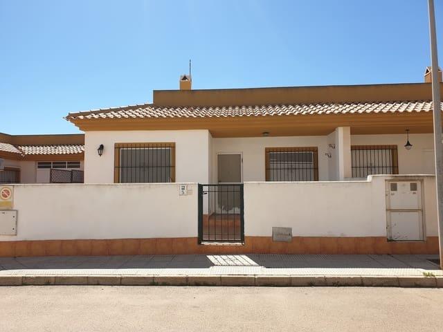 3 soverom Bungalow til salgs i Los Nietos - € 140 000 (Ref: 5083068)