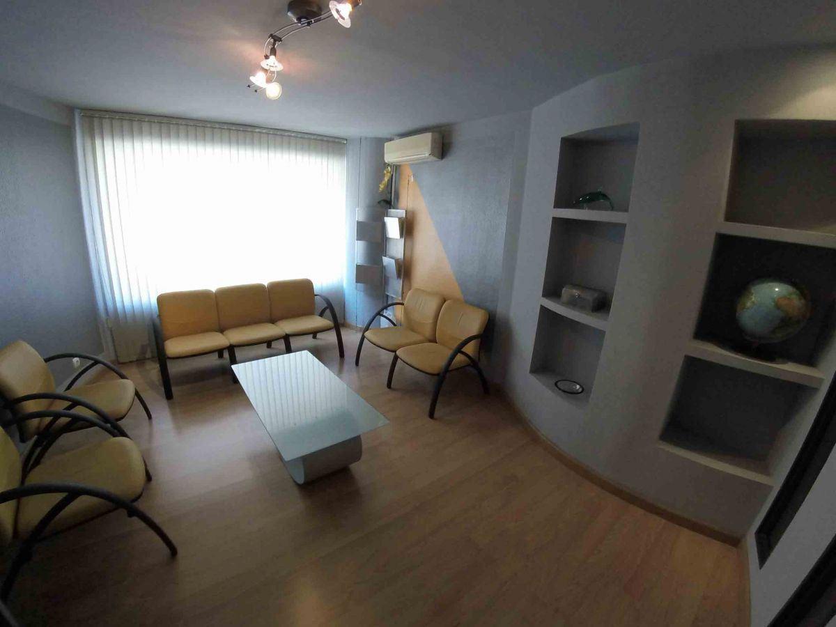 Local Comercial de 4 habitaciones en Dénia en venta - 99.000 € (Ref: 3417500)