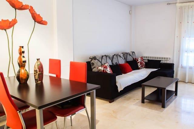 Casa de 4 habitaciones en Armilla en venta - 275.600 € (Ref: 4422621)