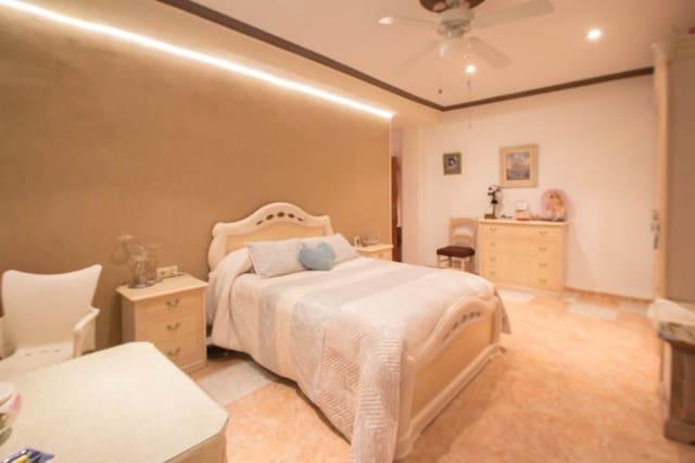 5 sovrum Radhus till salu i Talara - 220 000 € (Ref: 4975053)