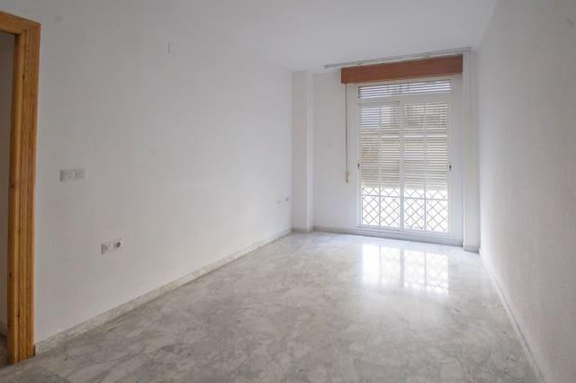 3 soveværelse Rækkehus til salg i La Zubia - € 102.260 (Ref: 4975059)