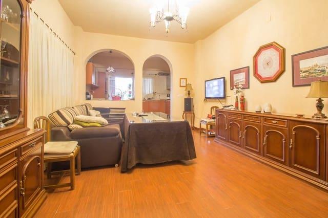 6 soveværelse Rækkehus til salg i Santa Fe - € 199.900 (Ref: 5835110)